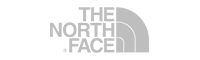 pxp-north-face