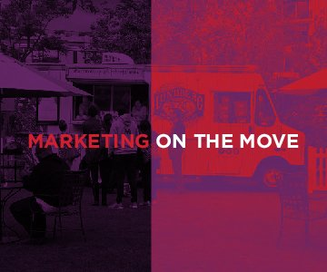 Marketing on the Move | Publicis Experiences