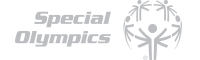 Publicis Experiences Special Olympics
